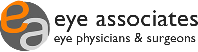 Eye Associates - Eye Physicians and Surgeons