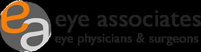 Eye Associates - Eye Physicians and Surgeons