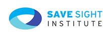 Save Sight Institute