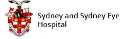 Sydney & Sydney Eye Hospital